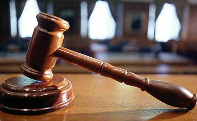 Andhra Pradesh Officer Convicted In Disproportionate Assets Case