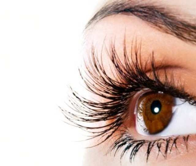 Flashes Of Light Can Be A Sign Of A Dangerous Eye Condition