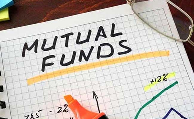 Equity Mutual Funds See Outflows Of Rs 734 Crore In September