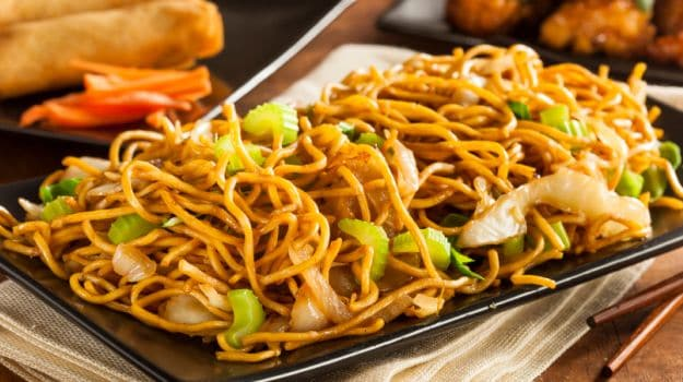 10-best-chinese-recipes-3