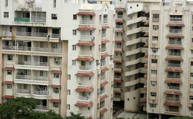 Concerned Over 'Tears' Of Home Buyers, Says Supreme Court