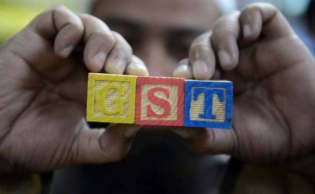 Government Asks Traders To Issue Advertisements About Price Hike Post GST