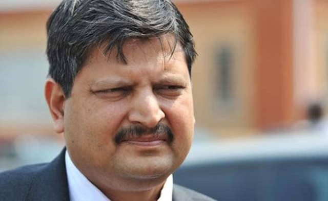 South Africa Turns To UN To Extradite Controversial Gupta Brothers From UAE
