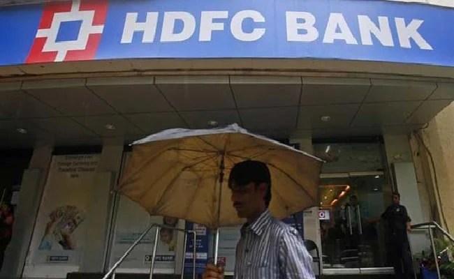 Here's How To Block HDFC Debit Cards Online