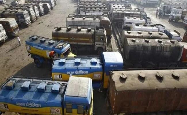 हिंदुस्तान पेट्रोलियम Q4 शुद्ध लाभ में भारी उछाल पर 4% से अधिक चढ़ता है