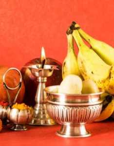 Navratri recipes fasting tips diet plan and more also ndtv food rh