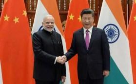 Bildergebnis für Modi und Xi