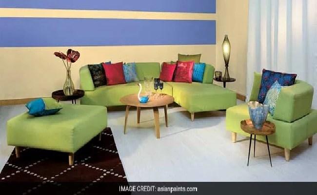 Asian Paints Net Profit Jumps 84% To Rs 870 Crore In March Quarter