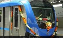 Telecom Major HFCL Wins Order Worth Rs 221 Crore For Kanpur, Agra Metro Projects