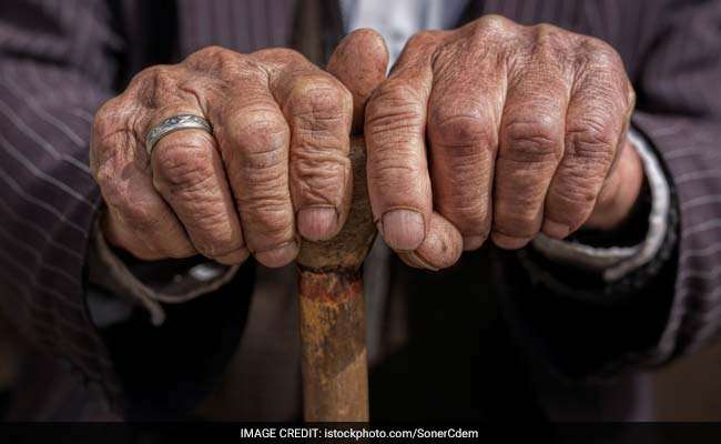Man, 108, Dies Just Before Supreme Court Admits Case He Pursued Since 1968