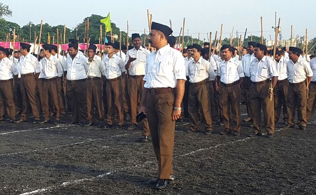 Image result for RSS with trousers