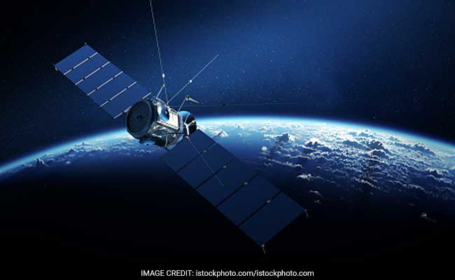 China Launches 4 Satellites Into Planned Orbits: Report