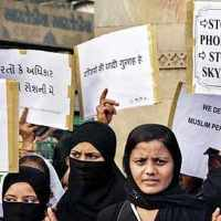 Unconstitutional, unconstitutional, unconstitutional: SC strikes down Triple Talaq by 3:2 majority
