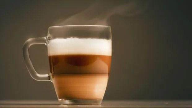 spiced coffee 620x350 41478862430
