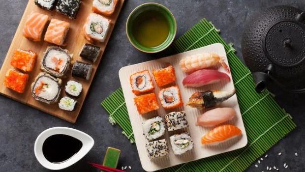 sushi 620x350