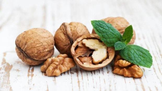 walnuts 620