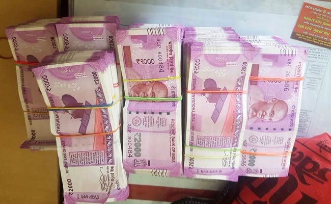 over rs 51 lakh