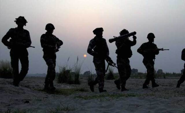 20 Soldiers Killed In India-China Face-Off In Ladakh, Says Army: Full Statement