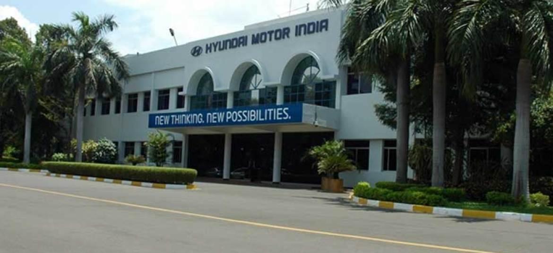 COVID-19: हुंडई इंडिया ने तमिलनाडु सरकार को समर्थन दिया