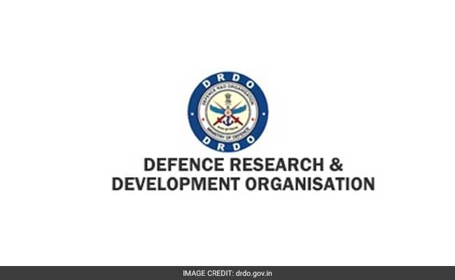 DRDO CEPTAM 08 Written Exam Tier I Results Out: Know How