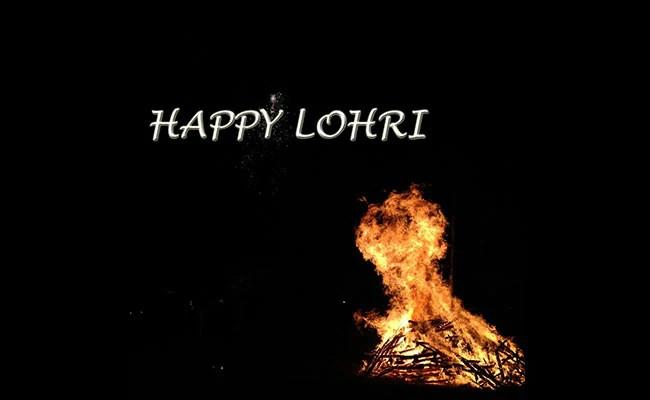 lohri 8