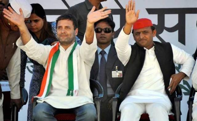 राहुल और वंशवाद के लिए चित्र परिणाम