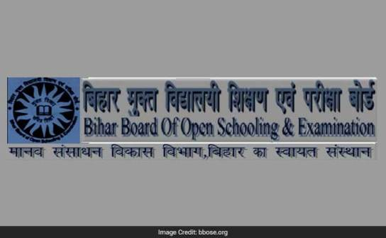 BBOSE Result Of December 2016 Class 10,12 Second Exam Out; Check Now
