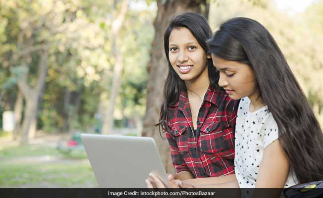 Kerala Plus One Transfer Allotment List Released; Last Date To Take Admission August 30