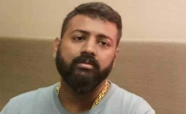 Mystery Of Mobile Phones In Jailed Sukesh Chandrashekar's Massive Con Job