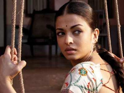 aishwarya to be villain in maniratnams 2019 movie