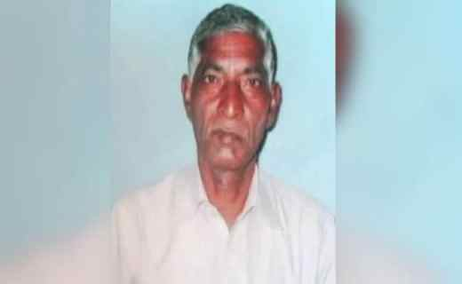 Man Beaten To Death In UP's Bulandshahr. Family Blames Hindu Yuva Vahini