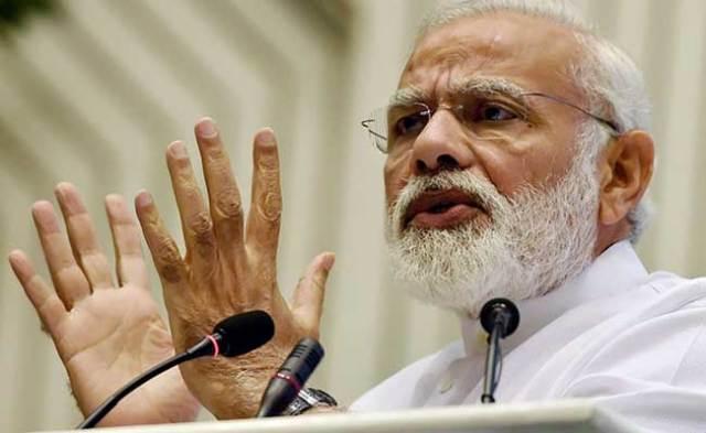 Image result for भारतीय अर्थव्यवस्था में मोदी ने किए संरचनात्मक बदलाव