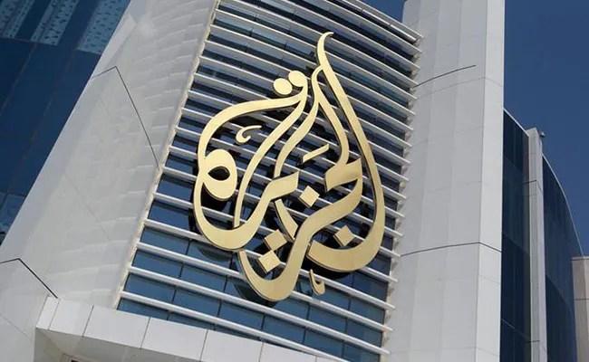 Al Jazeera Says It Faced Continous Cyberattacks Over Last Few Days