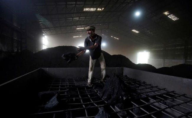 China Generated Over Half World's Coal-Fired Power In 2020, Study Shows