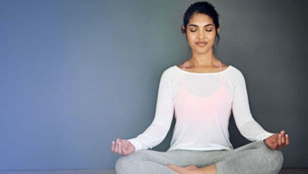 International Yoga Day 2017: Yoga Asanas That Can Boost Heart Health