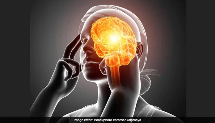 brain health brain ageing