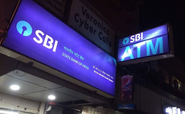 SBI ATM Withdrawal And Other Charges You Need To Know