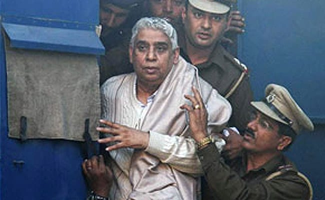 Day After Ram Rahim's Sentence, Verdict For Another Self-Styled Godman, Rampal