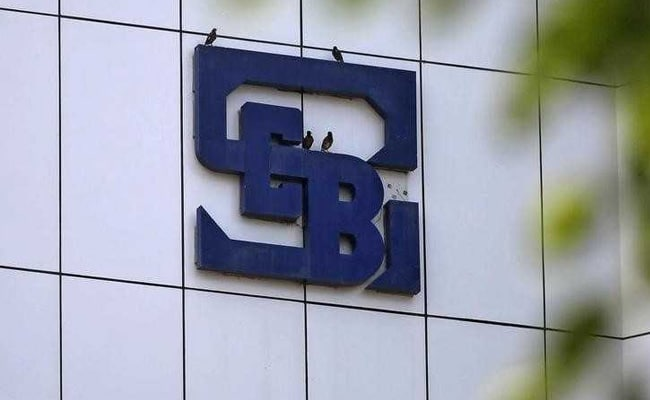 Sebi Bans New Franklin Templeton Debt Funds For Two Years, Imposes Rs 5 Crore Penalty