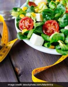 also the perfect vegetarian diet plan for bodybuilders rh doctor ndtv