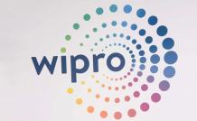 Wipro Rallies Over 8% After Strong March Quarter Earnings