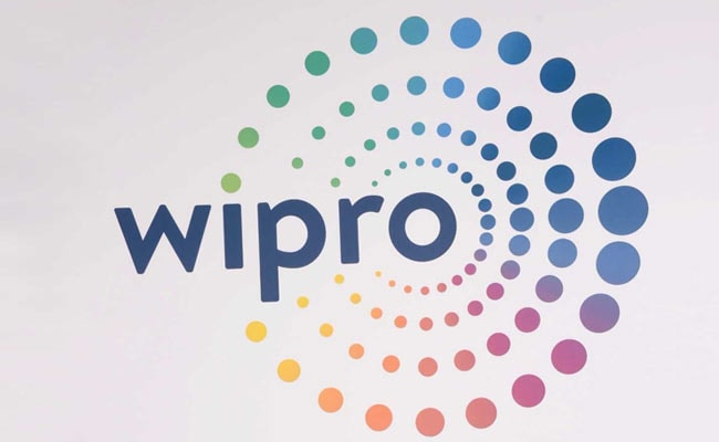 Wipro Announces Share Buyback Of Rs 9,500 Crore, Profit Rises 3% In September Quarter