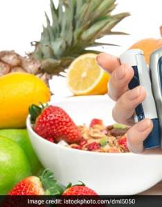 Diabetes diet foods that can help control your blood sugar levels naturally also rh food ndtv