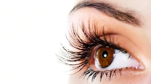 eyesight loss