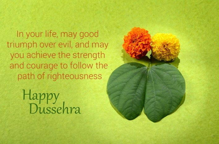 happy dussehra 2017 messages wishes 650