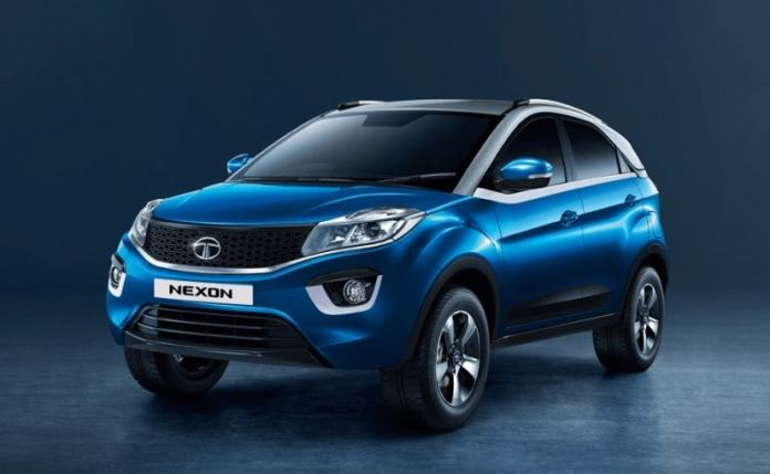 The Tata Nexon is India's first 5-Star Crash Rated car as certified by Global NCAP