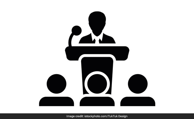 CBSE Teachers Awards 2018: Guidelines, Selection Process