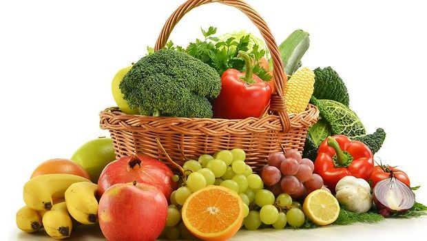 Fruits for Anaemia: Load Up on these 6 Fruits to Boost Your ...