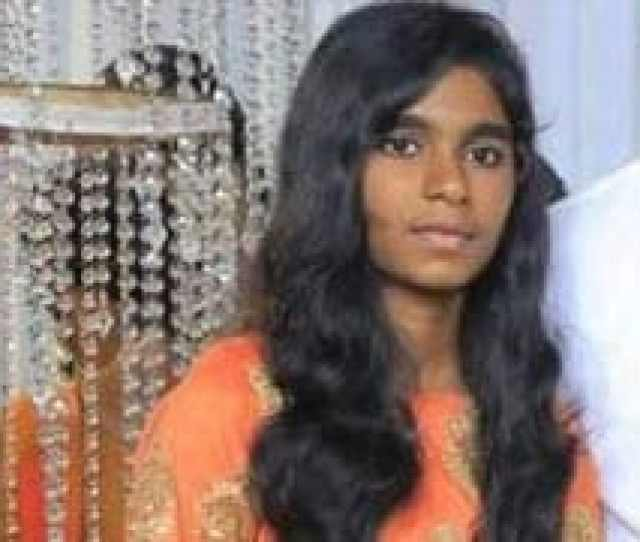 Kerala Teen Jumps To Death From School Building After Alleged Harassment