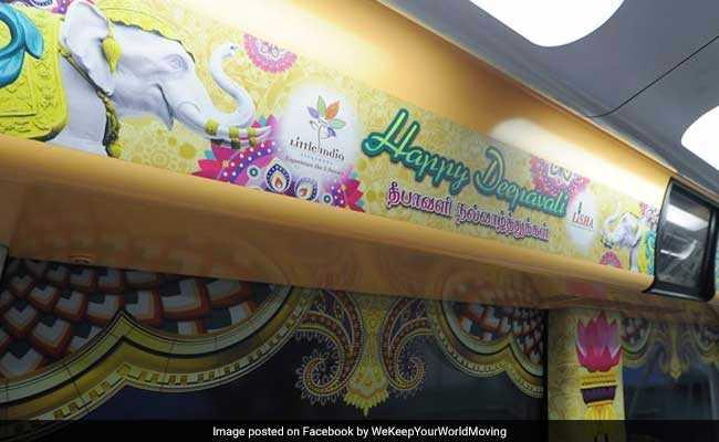 singapore diwali train fb 650